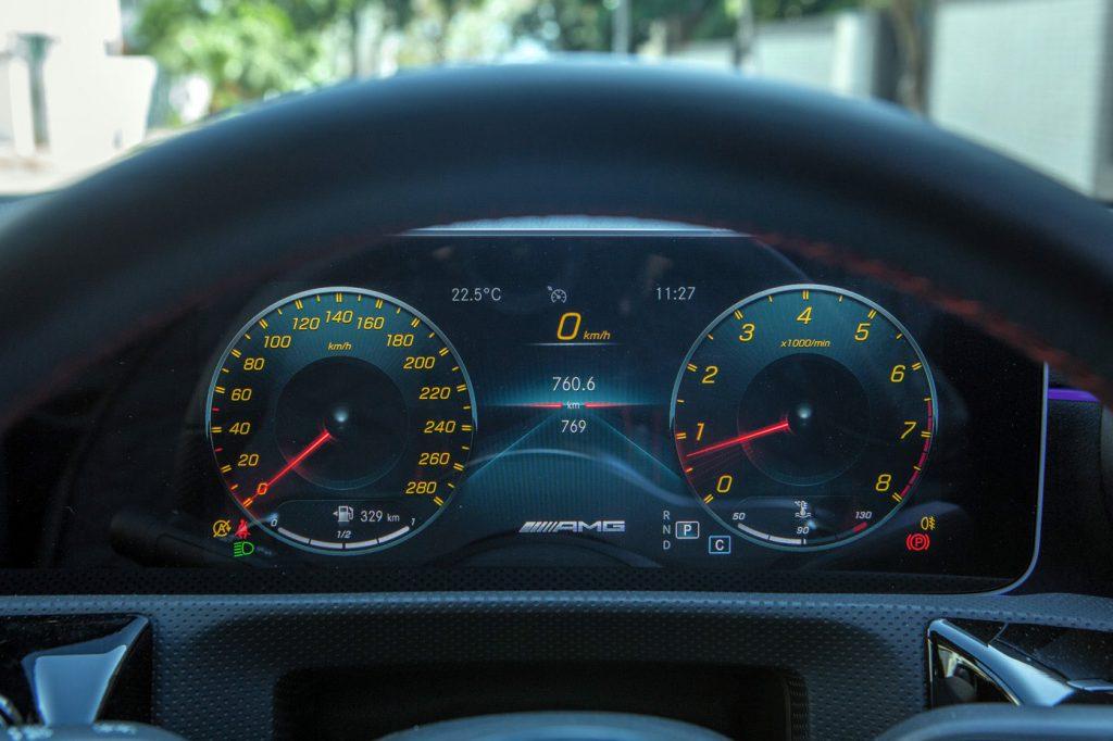 Mercedes-AMG CLA 35 4MATIC, Mercedes-AMG, CLA 35 4MATIC, AMG, CLA, Mercedes-AMG CLA, CLA 35, 平治,