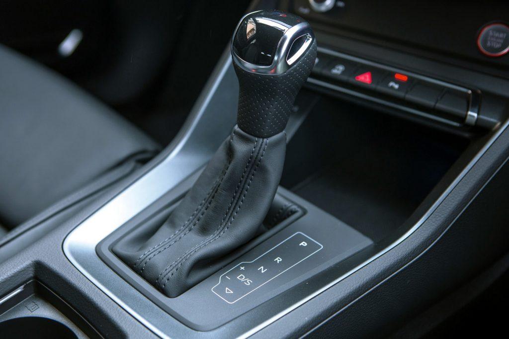Audi RS Q3 Sportback, Audi, RS Q3 Sportback, Audi RS, 奧迪,