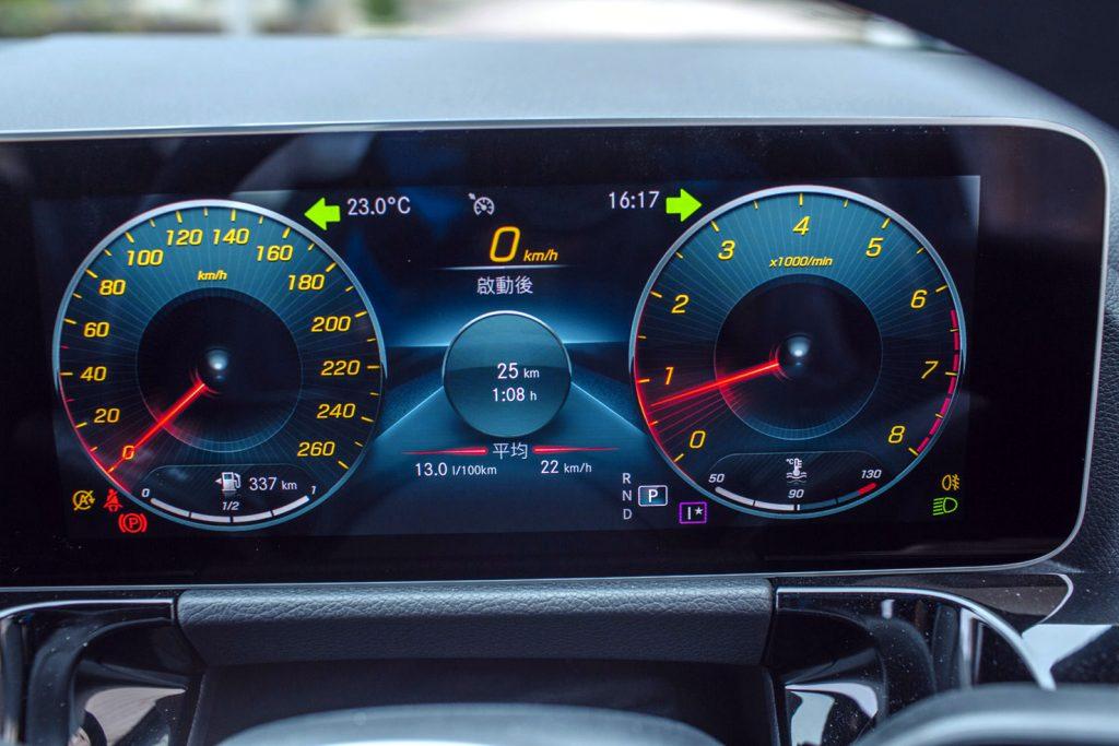Mercedes-Benz B220, Mercedes-Benz, B220, 平治, 平治 B220, B-Class,