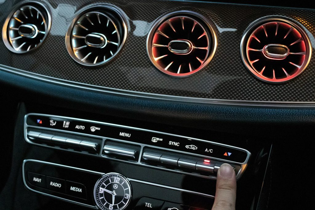 Mercedes-Benz CLS 450 4MATIC, Mercedes-Benz, CLS 450 4MATIC, CLS 450, Mercedes-Benz CLS 450, 平治, 平治 CLS 450, 平治CLS, CLS,