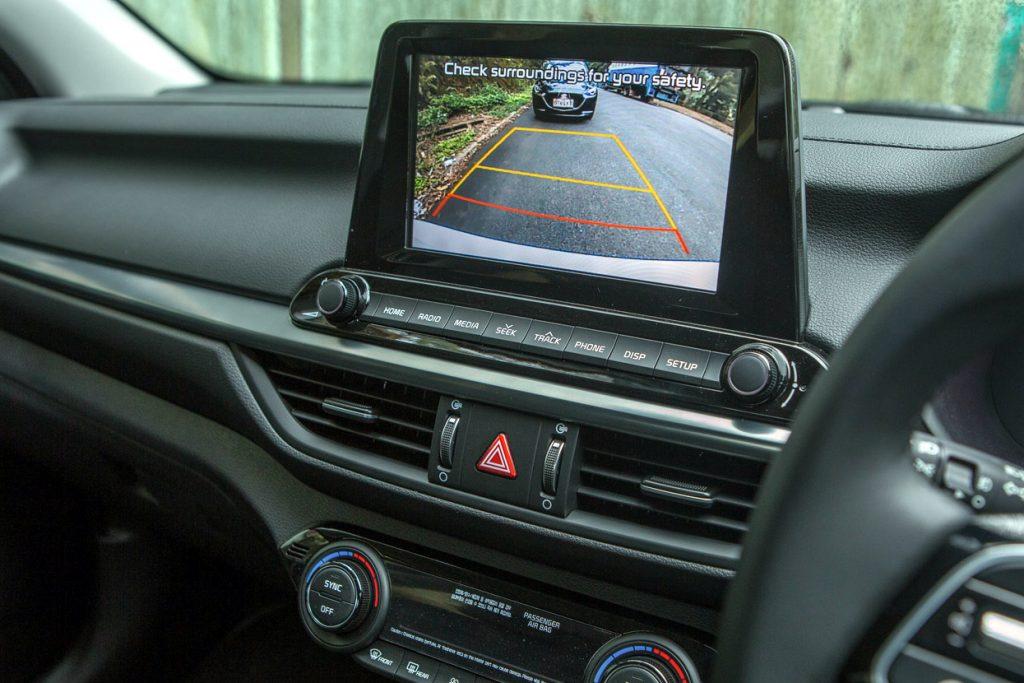 Kia Cerato K3 1.6 MPI Premium, Kia Cerato K3 Premium, Cerato K3 Premium, Kia Cerato K3, Kia Cerato, Kia Cerato K3, 起亞, 起亞Cerato,