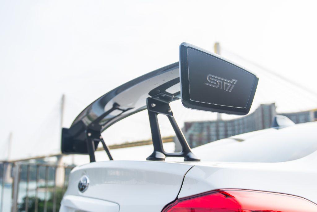 Subaru STI RA-R,Subaru,STI RA-R