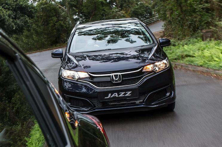Honda Jazz 1.3, Honda Jazz, Honda, Jazz, 本田, 本田Jazz,