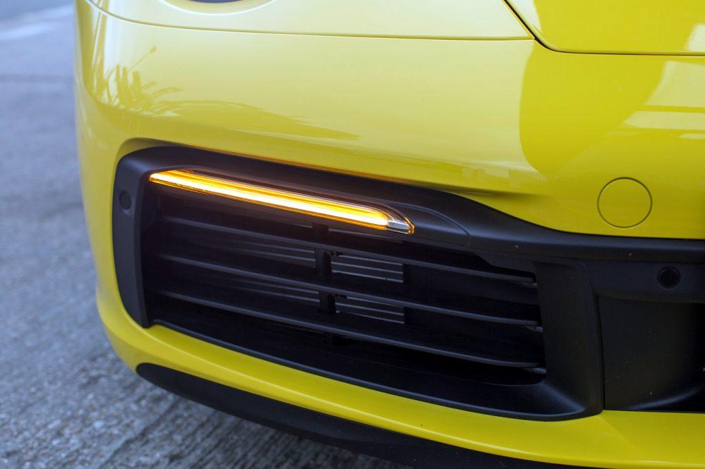 Porsche 911 Carrera 4S, Porsche, 911 Carrera 4S, 保時捷, 992 Carrera 4S, Porsche 992, Porsche 911, 第八代保時捷911, 新911,