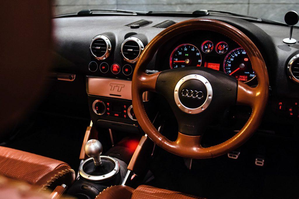 Audi TT 2001, Audi TT, 奧迪, 奧迪TT, 第一代TT, Audi第一代TT, 初代TT