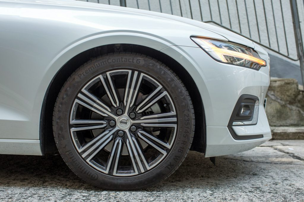 Volvo S60 T5 Inscription, Volvo S60,Volvo, S60 T5 Inscription, Volvo S60 T5, S60 T5, 富豪, 富豪 S60, 富豪 S60 T5,