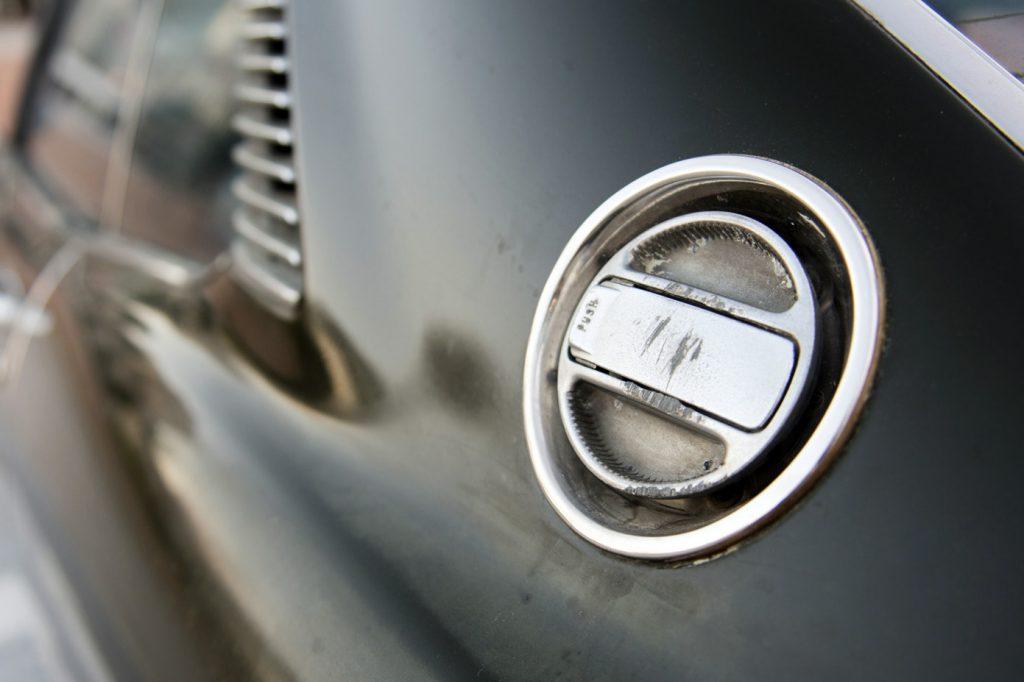 Toyota Celica GT , Toyota, Celica GT, Toyota Celica, Celica, 哨牙仔, 豐田, 豐田 Celica, JDM,