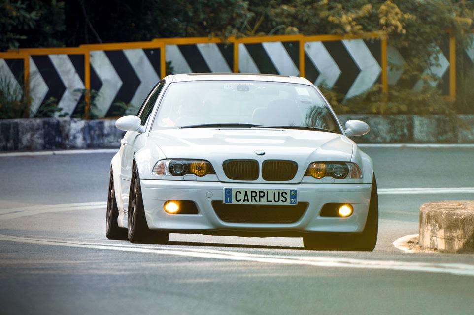 寶馬 E46 M3, BMW E46 M3, E46 M3, BMW M3, BMW,