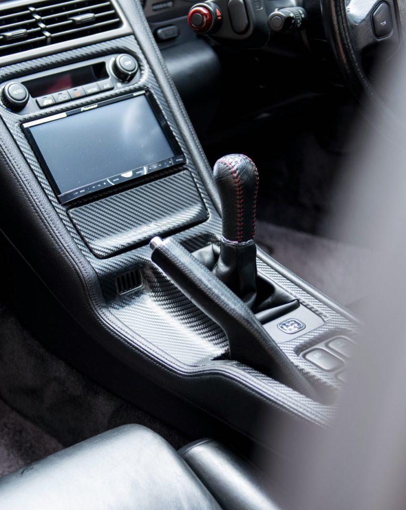 Honda NSX, Honda, NSX, 本田, 本田 NSX, JDM,