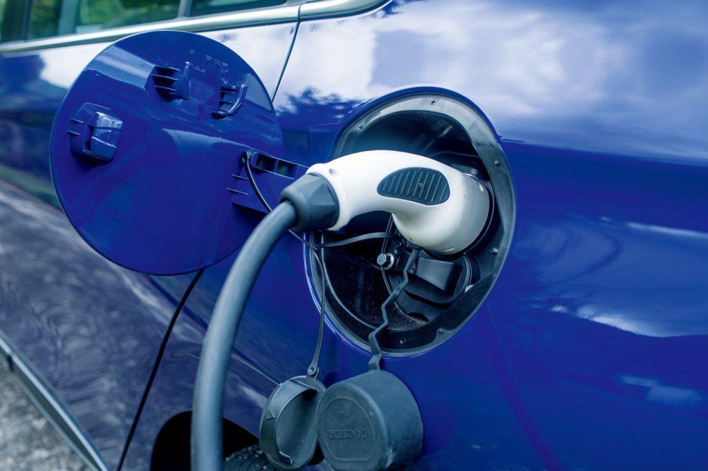 Hyundai IONIQ Electric, Hyundai, IONIQ Electric, Hyundai IONIQ, 現代, 現代 IONIQ, Hyundai IONIQ 純電版, 純電動版本 IONIQ, EV, 電動車,