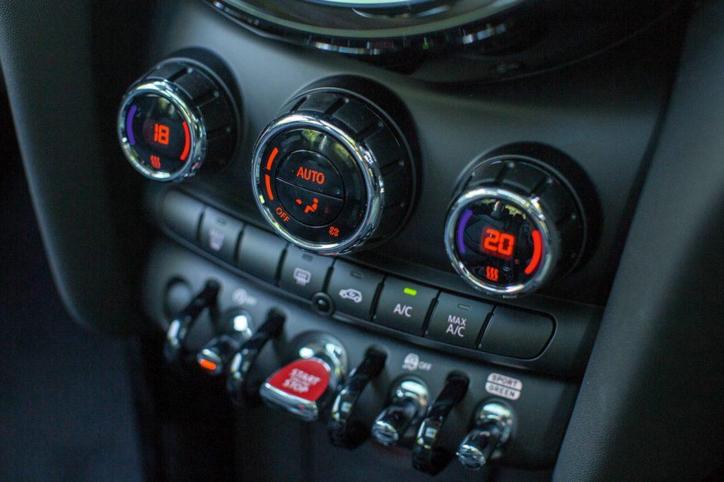 MINI Cooper S 5-Door Manual, MINI Cooper S, Cooper S 五門手波版, MINI Cooper S 五門手波版, Cooper S 手波版, MINI Cooper, 手波 MINI Cooper S, 手波 Cooper S,
