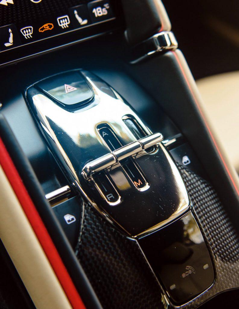 Ferrari Roma, Ferrari, Roma, 法拉利, 法拉利 Roma, 2+2 GT 跑車, GT 跑車, 法拉利 GT,