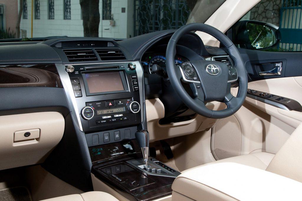 Toyota Camry Hybrid, Toyota, Camry Hybrid, Toyota Camry, 第七代 Camry 混能版, Camry 混能版, 豐田, 豐田 Camry Hybrid, 豐田 Camry,