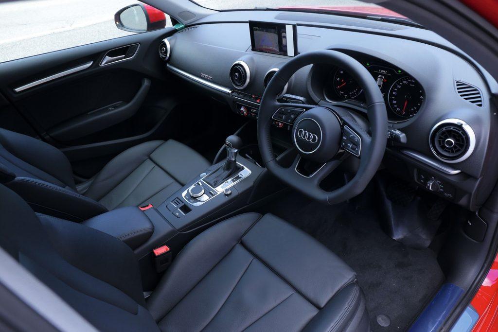 Audi A3 Sportback 40 TFSI quattro, Audi A3 Sportback, Audi, Audi A3, A3 Sportback, 第四代 Audi A3, 奧迪, 奧迪 A3 Sportback,
