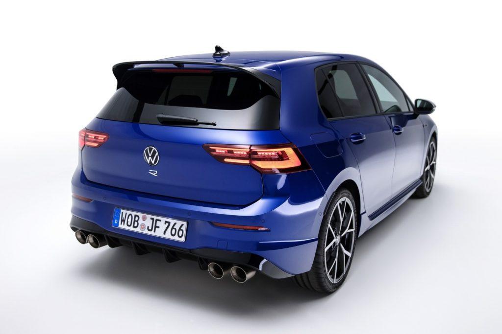 Volkswagen Golf R, Golf R, Volkswagen, 福士, 福士 Golf R,