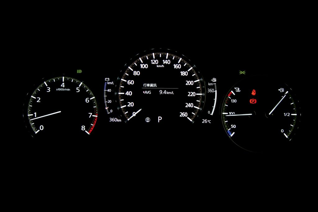 Mazda, Mazda3 2.0 Fastback e-SKYACTIV X, Mazda3 Fastback e-SKYACTIV X, SKYACTIV X , Mazda3 Fastback , 萬事得, 萬事得3,