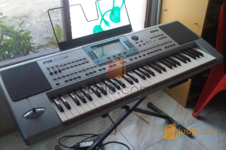 Image Result For Jual Style Keyboard Korg Pa