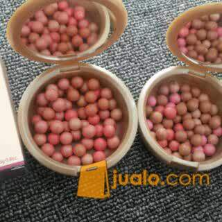 Blush On Giordani Gold Bronzing Pearls