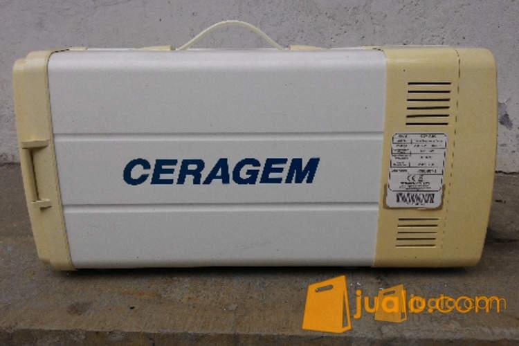 harga CERAGEM CGM P-390 Jualo.com