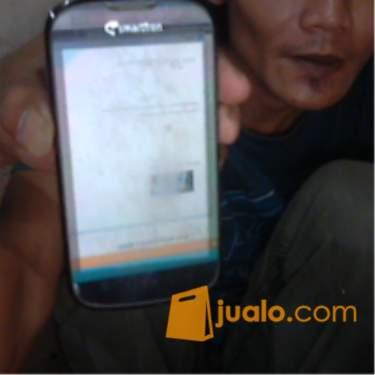harga handphond smartfren Jualo.com