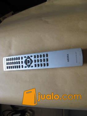 harga Remot Dvd Player Akira Original Jualo.com