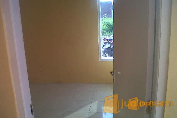 harga Disewakan / Dikontrakan Rumah Baru Di Griya Utama Banjardowo Semarang Jualo.com