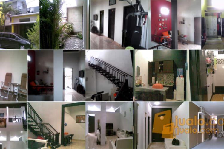 harga Di Jual Murah Rumah Minimalis di Serang-Cilegon Banten Jualo.com