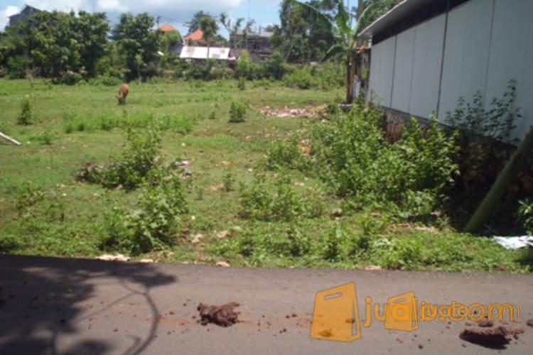 harga Tanah cocok di kavling di Puri Gading Jimbaran Jualo.com