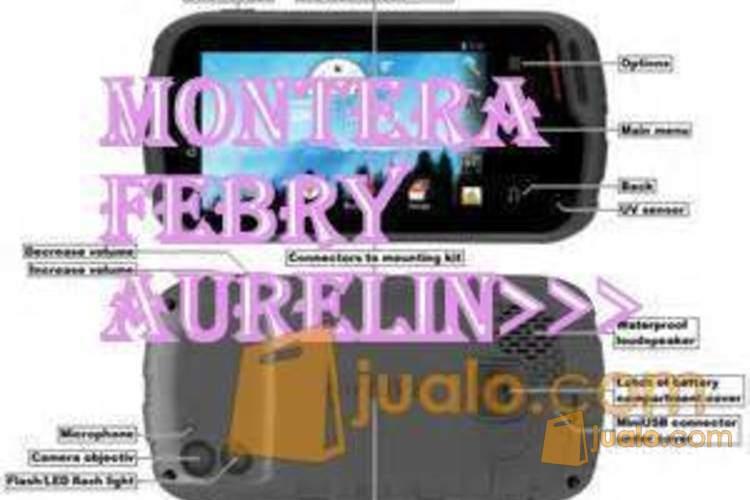 harga Harga TuruN MurahNya Garmin -Gps Mapp Montera di AurelIndo Jualo.com