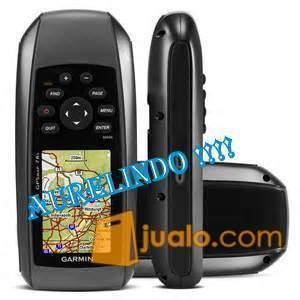 harga Feb ry  AurelIndo Jual Garmin Oregon 650  , 78s Gps Versi Bhsa indonesia Jualo.com