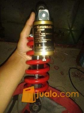 harga monoshock ninja rr 150 Jualo.com