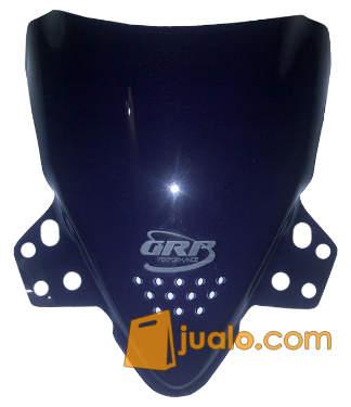 harga WINDSHIELD GRP PERFORMANCE - CBR 150 FI Jualo.com