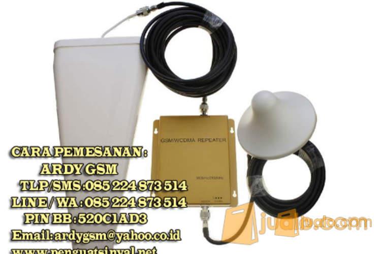 harga Penguat Sinyal DualBand Call Tech GW1500,  Hubungi : ardy   Pin .BBM.520C1AD3 Hp : 08 Jualo.com