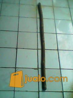 harga bambu buta Jualo.com
