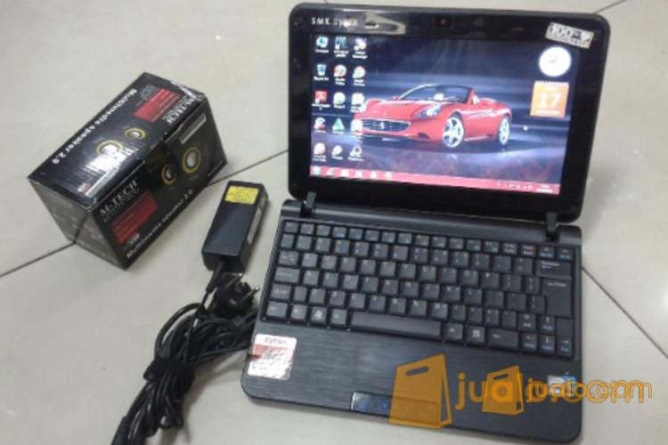 harga NOTEBOOK ZYREX SKY -10INCH -MURAH MERIAH-BONUS SPEAKER USB- COD BOGOR Jualo.com