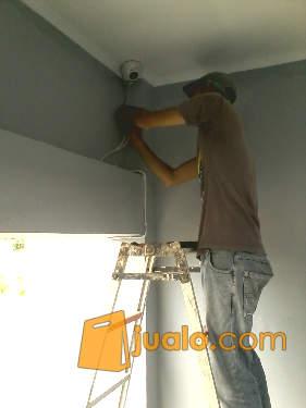 harga Agen Camera CCTV I Jasa Pasang Baru/Service CCTV Pasar Minggu I Jakarta Selatan Jualo.com