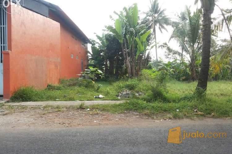 harga Tanah Lokasi Strategis di Purwokerto Jualo.com
