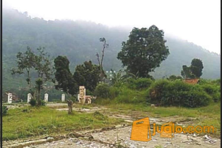harga Tanah 1.120m2 Di Cibodas, maribaya cocock untuk villa Jualo.com