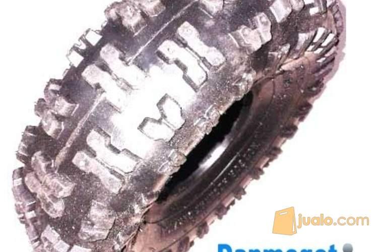 harga Ban Luar Motor ATV | Klaten | Danmogot Jualo.com