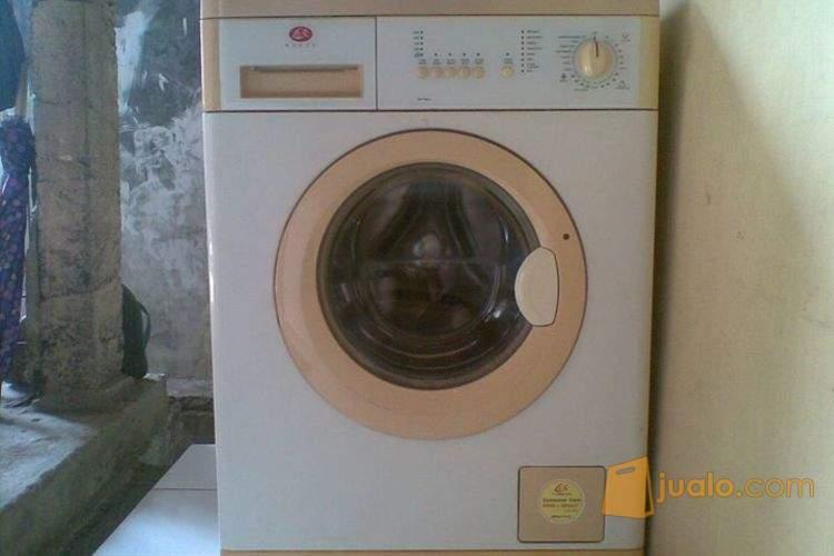 harga Mesin cuci Lux Royal tipe WH 1092 Jualo.com