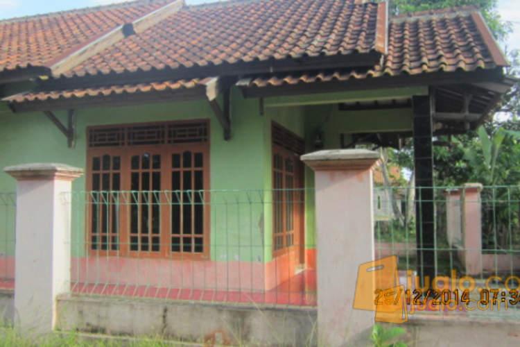 harga rumah dekat kawasan industri modern cikande serang banten Jualo.com