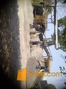 harga Batu koral \u0026 Abu batu Jualo.com