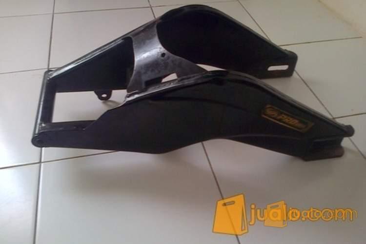 harga Swing Arm Banana (proarm) Jualo.com