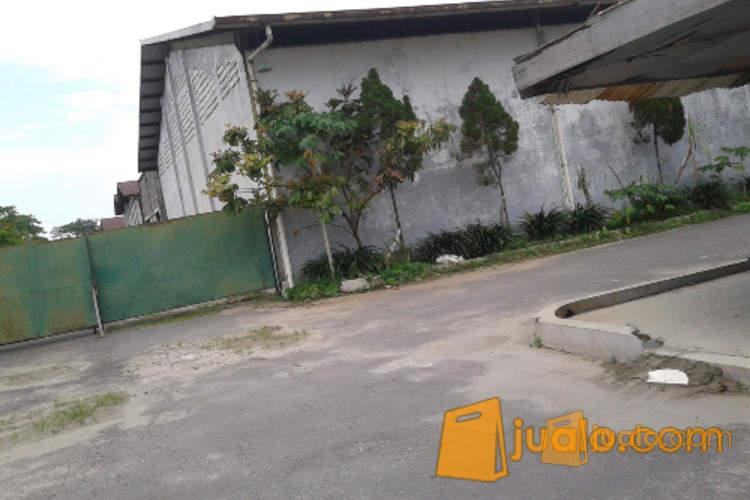 harga Gudang 7000 m2 di daerah Palur, Karanganyar, Solo Jualo.com