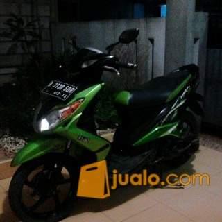 harga Yamaha Xeon 2011 Jualo.com