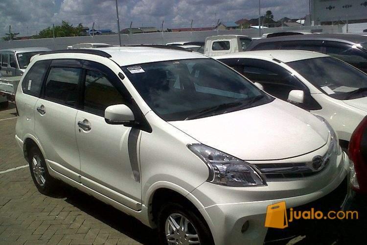 harga PROMO MOBIL BARU DAIHATSU, Pontianak Kalimantan Barat Jualo.com