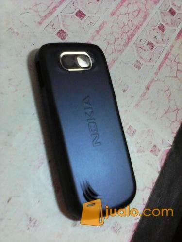 harga Casing Nokia 2600c \u0026 Siemens c55 unik Jualo.com