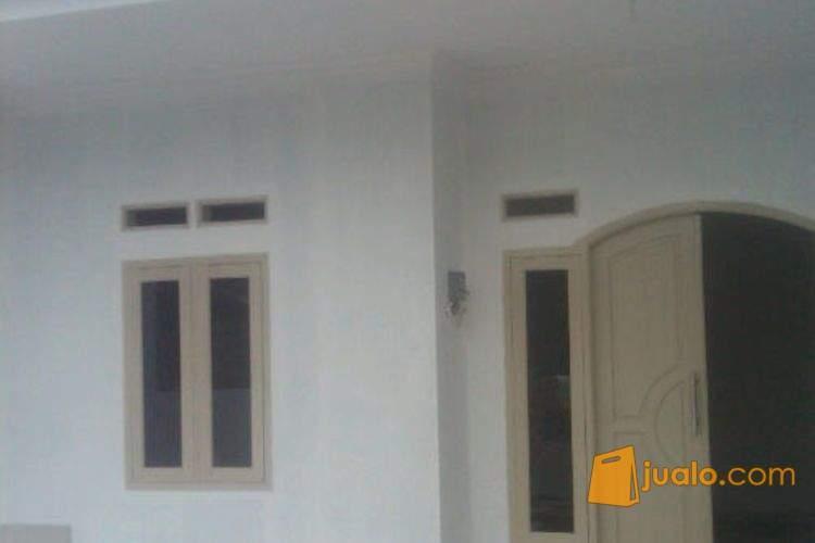 harga Rumah Baru 1 Tahun Di Bangun, Milik Pribadi, Lokasi Di Citayam Depok. Jualo.com