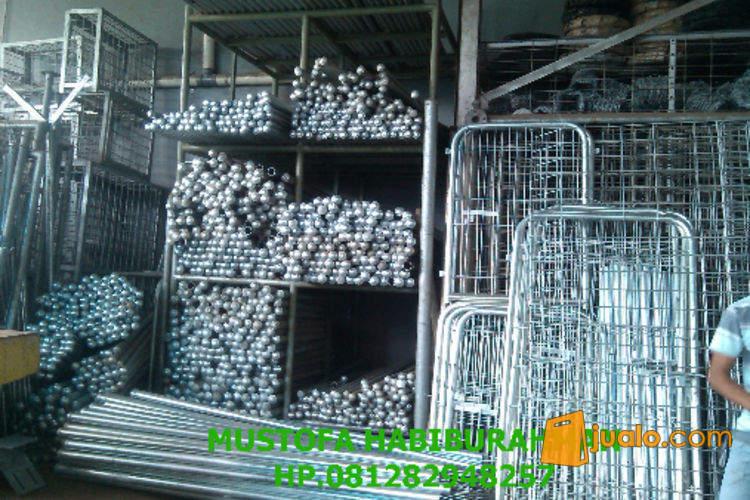 http://s3-ap-southeast-1.amazonaws.com/jualodev/original/1300372/pabrik-pagar-brc-kaw-lain-lain-1300372.jpg