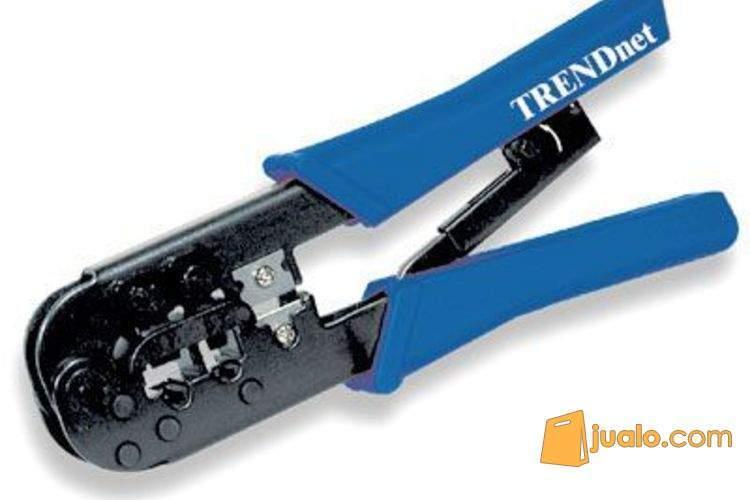 TRENDNET Crimping Tool TC-CT68